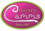 Cariris